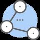 Platforma e-Usług Publicznych